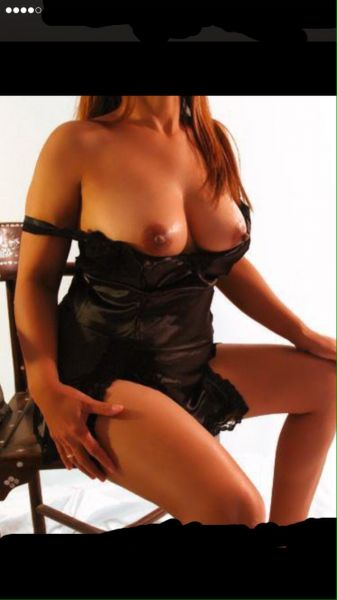 Auckland Escorts | Jackie 💋💋💋 | NZ Girls | I'm friendly , sexsy body 34DD | 02102876377