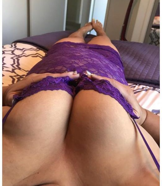Auckland Escorts | Nancy | NZ Girls | Relaxing Massage  |