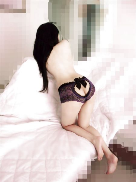 Auckland Escorts | Emma | NZ Girls | waiting for you | 0275593225