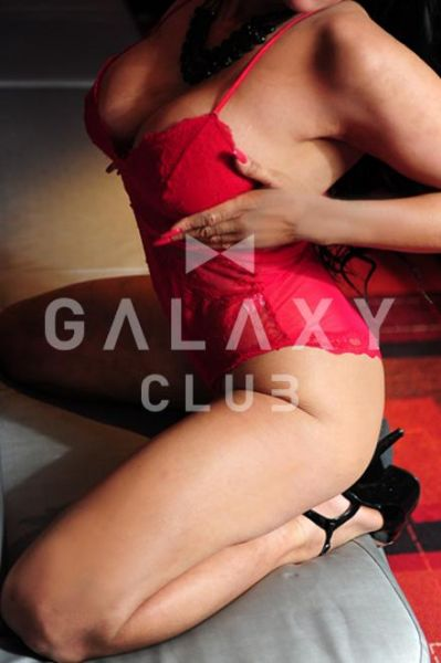 Auckland Escorts | GalaxyClub | NZ Girls | The Hot Girls In Auckland | 093098999