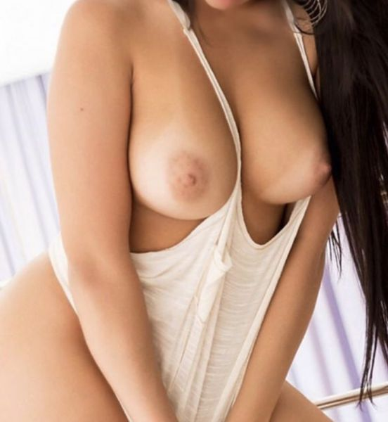 Auckland Escorts | Mandy | NZ Girls | 🔥🔥🔥✅✅✅FEMININE MONIKKA 🆕🆕🐸🐸 | 021899188