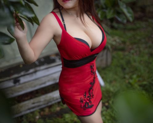 Auckland Escorts | Mina | NZ Girls | I am really naughty | 0291252467