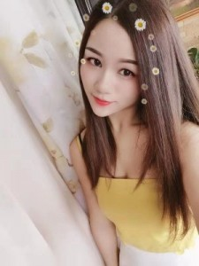 Auckland Escorts | Eva | NZ Girls | 100% real slim sexy Chinese | 02108882309