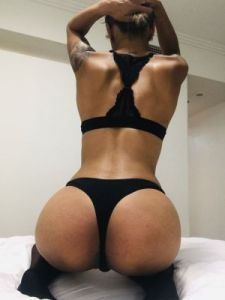 Auckland Escorts | Monique | NZ Girls | Available now 021 121 4485 | 021121874485