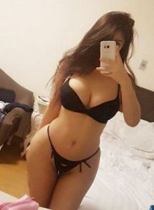 Auckland Escorts | Jay | NZ Girls | I am Hot and true Busty (36D D) for enjoyment | 0223866542