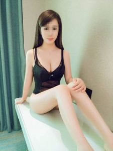 Hamilton Escorts | Mandy in  Rotorua | NZ Girls | Asian lady is 25 years | 02108997748