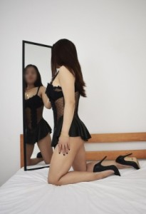 Auckland Escorts | Lucy | NZ Girls | Im back... Are you ready? | 0212053901