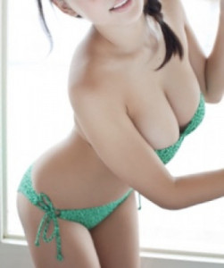Auckland Escorts | Miki | NZ Girls | Excellent massage | 02102292657