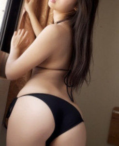 Auckland Escorts | JUST OUTCALL GUYS | NZ Girls | OUTCALL SERVICE ENJOY AT YOUR PLACE: Chinese pretty girls here. Enjoy a great time in your place wit | 02108951583