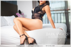 Auckland Escorts | Angel Nicole | NZ Girls | Elite Auckland Escort Angel Nicole | 0220212304
