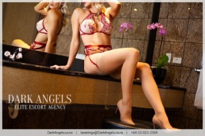 Auckland Escorts | Angel Kali | NZ Girls | Elite Auckland Escort Angel Kali | 0220212304