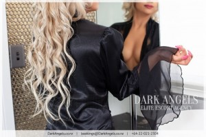 Auckland Escorts | Angel Jordan | NZ Girls | Elite Auckland Escort Angel Jordan | 0220212304