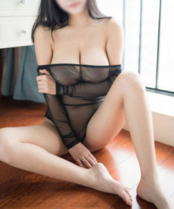 Auckland Asian Escorts | Ail | NZ Girls | Will be a real pleasure meet with you | 0212036636