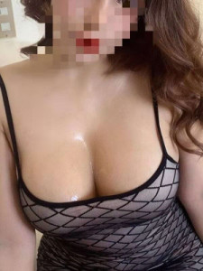 Christchurch Escorts | Bubbly | NZ Girls | Excellent service | 0225211655
