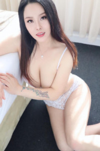Auckland Escorts | Cici Tina and coco | NZ Girls | ✨Private House ✨ | 02108999799